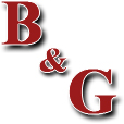 B&G Signs LLC
